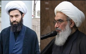پیام تسلیت نماینده ولی فقیه در استان بوشهر به روحانی جهادگر، حجت الاسلام مداح