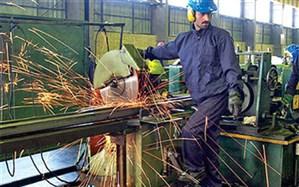 تسهیلات در نظر گرفته شده برای صنایع کوچک آسیب دیده از کرونا