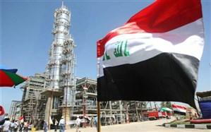 تعطیلی میدان نفتی عراقی در پی شیوع کرونا