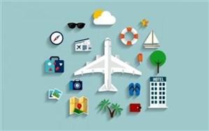تابآوری کسبوکارهای گردشگری در بحران چگونه افزایش مییابد؟