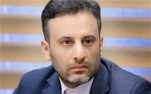 کسب  رتبه نخست طرح کارورزی دانش آموختگان دانشگاهی آموزش و پرورش شهرستانهای استان تهران