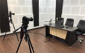 راه اندازی استودیو آوای مدرسه با اعتباری بالغ بر ۲ میلیارد و ۶۰۰ میلیون ریال در خوزستان