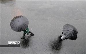 بهار مازندران با باران و خنکی از راه میرسد