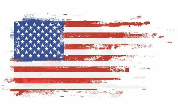 آمریکا چند شرکت مرتبط با ایران و ۳ فرد ایرانی را تحریم کرد