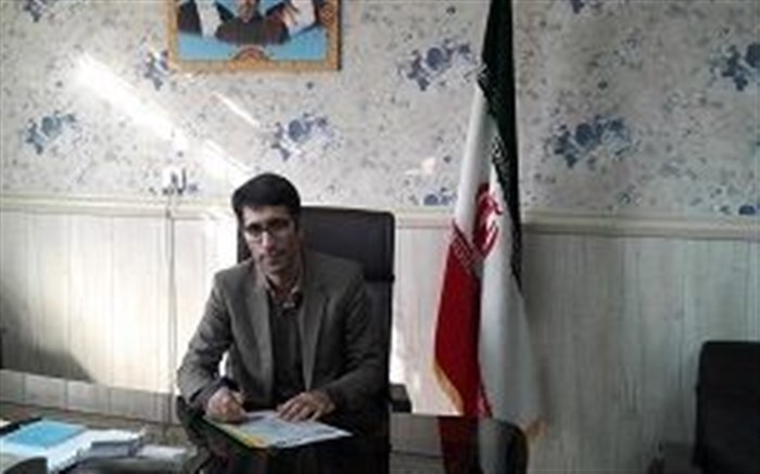 مسعود پوری