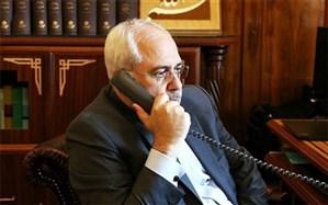 وزرای خارجه کویت و افغانستان ترور فخریزاده را محکوم کردند