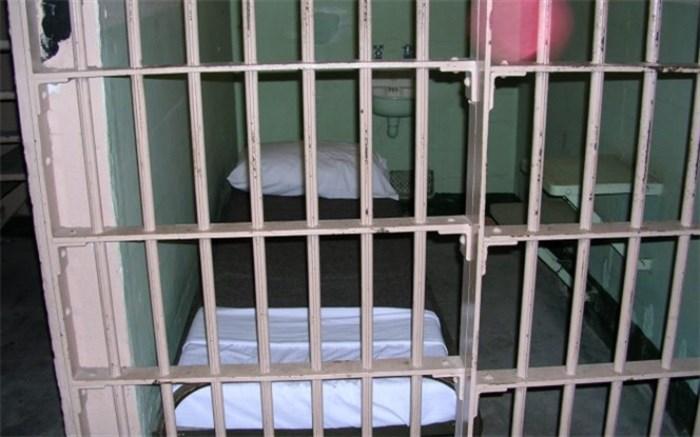 بازداشتگاه
