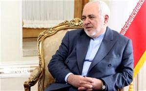 ظریف: اروپا تاکنون نتوانسته در برابر آمریکا سیاست مستقلی را دنبال کند