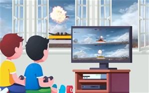 نکات کلیدی در چالش مواجهه با بازیهای ویدیویی کودکان