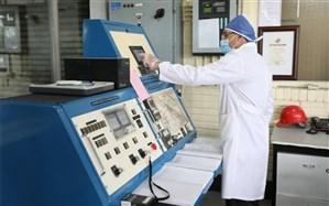 تداوم فعالیت واحدهای خدماترسان صنعت هستهای در ایام نوروز