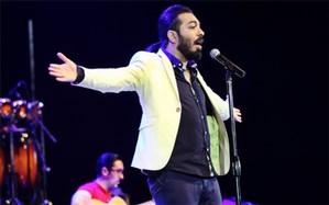 روایت کامران رسولزاده از چگونگی  جریان موسیقی  در ایران