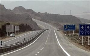 کاهش چشمگیر آمار مسافران ورودی به مشهد مقدس