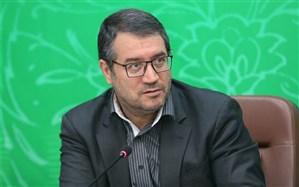 """دستور ویژه رحمانی برای آسیبشناسی برنامههای وزارت صمت در سال """"رونق تولید"""""""