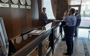 مدیرکل میراث فرهنگی آذربایجان شرقی  خبر داد: رسیدگی به ۱۳ شکایت در مورد تاسیسات گردشگری آذربایجان شرقی
