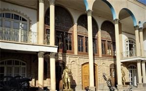 تداوم تعطیلی اماکن تاریخی، گردشگری و تفریحی آذربایجان شرقی تا پایان نوروز