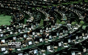 وزارت کشور مکلف شد سازوکارهای فعالیت احزاب را بهروزرسانی کند