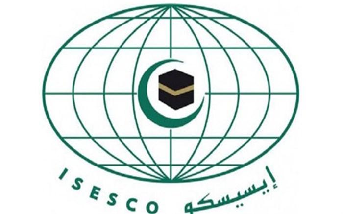 آیسسکو فعالانه پیگیر روندهای آموزشی، علمی و فرهنگی کشورهای عضو درشرایط بحرانی گسترش ویروس کرونا است