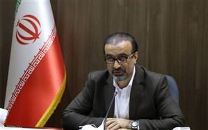 ادارات و دستگاه های اجرایی آذربایجان غربی با کمتر از ۱۰ درصد نیروهای اداری تا ۱۵ فروردین فعالیت می کنند