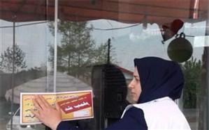 ۱۸۸ خانه مسافر و اماکن گردشگری و اقامتی در استان بوشهر پلمب  شد