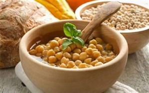 توصیه های طب سنتی برای بالا بردن ایمنی بدن در برابر کرونا