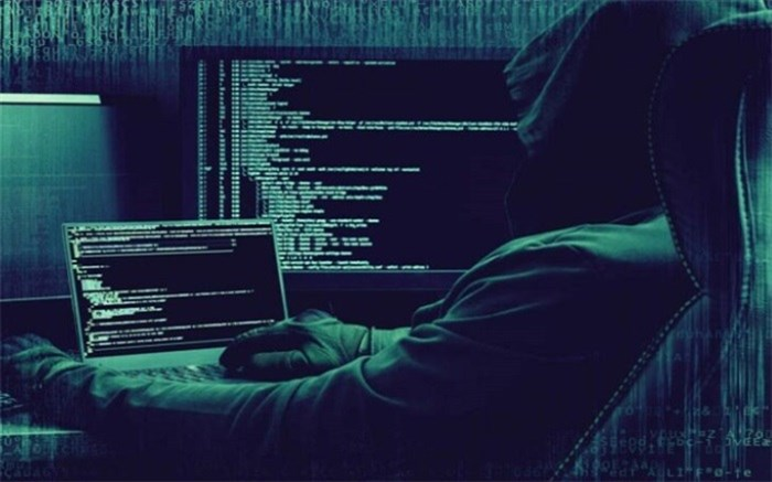 شبکه سایبری