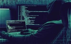 وزارت دادگستری آمریکا از انهدام شبکه سایبری روسیه خبر داد
