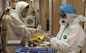 ۱۱ فوتی کرونا در بیمارستانهای بابل تهرانی بودند