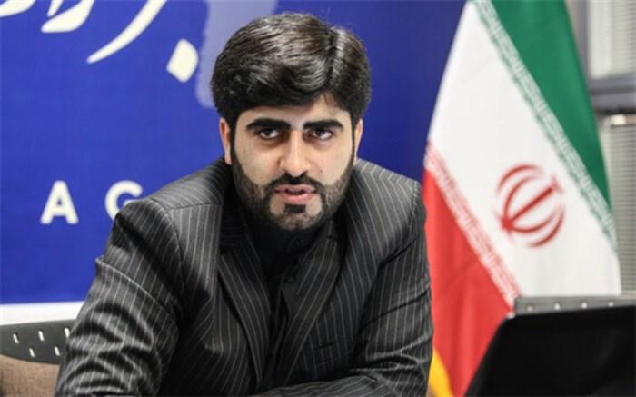 حسین میرزایی