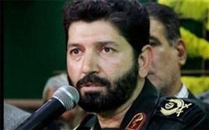 استفاده ازامکانات و ظرفیت مجموعه بسیج و سپاه  برای مقابله و مبارزه با ویروس کرونا در سطح استان تهران
