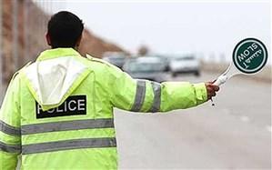 جزئیات محدودیت تردد در برخی از محورهای آذربایجان شرقی
