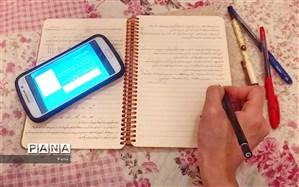 ایران جزو 10 کشور برتر در دنیا در ارائه آموزشهای مجازی به دانشآموزان