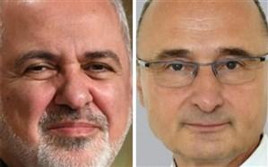 اتحادیه اروپا از ایران در مبارزه با کرونا حمایت میکند