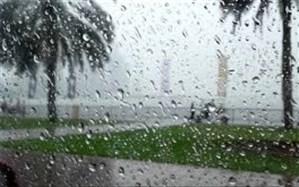 خسارت 600 ملیارد تومانی سیل اخیر به استان فارس