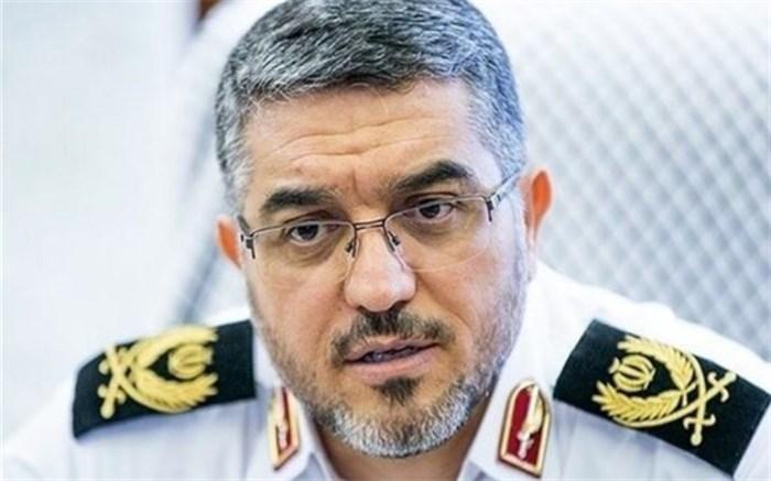 تیمور حسینی