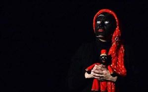 پخش اینترنتی «مبارک و صندوقچه استاد محمد» در سایت کانون پرورشی