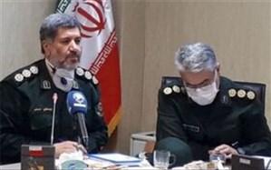 اجرای طرح بسیج ملی مبارزه با کرونا به صورت پایلوت در استان تهران