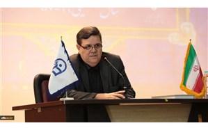 رئیس دانشگاه فرهنگیان: آموزش دانشجو معلمان تعطیل نمیشود