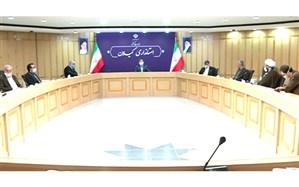 نخستین نشست مجمع نمایندگان گیلان با استاندار در سال جدید