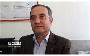 سیر صعودی مبتلایان به کرونا در اردستان