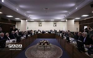 تقویت پیوند ملتهای ایران و چین با کمپین «دل به دل راه دارد»