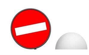 ورود افراد غیر بومی به انزلی ممنوع است