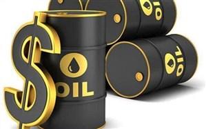 افزایش هزینه جنگ قیمتی نفت برای روسیه
