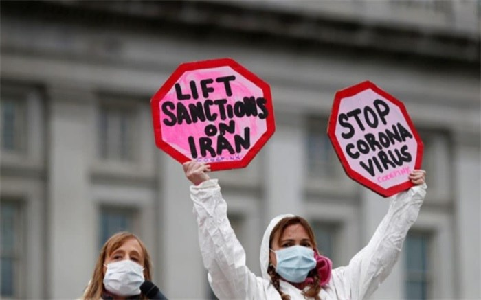 ضرورت سرپیچی جهانی در برابر تروریسم درمانی آمریکا
