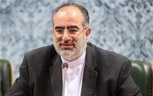 چرا عربستان بر حضور در مذاکره احتمالی ایران با 5+1 اصرار دارد؟