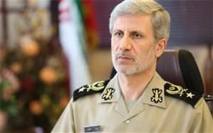 با لغو تحریم تسلیحاتی، ایران خریدار سلاح خواهد بود یا فروشنده؟
