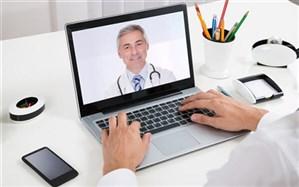 """سرویس مشاوره تخصصی رایگان """"پزشک آنلاین"""" در سمنان راه اندازی شد"""
