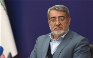 وزیر کشور: قوانین و مقررات فعلی برگزاری انتخابات نیازمند بازنگری جدی است