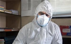 قدردانی کمیسیون امنیت ملی مجلس از پزشکان و پرستاران و کادر درمان