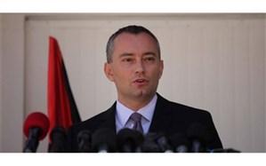 گفتگوی کمیته چهارجانبه صلح پیرامون احیای روند مذاکرات سازش