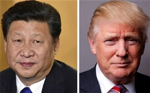 """اعلام آمادگی چین برای کمک به آمریکا در غلبه بر کرونا؛ """"همکاری تنها گزینه است"""""""